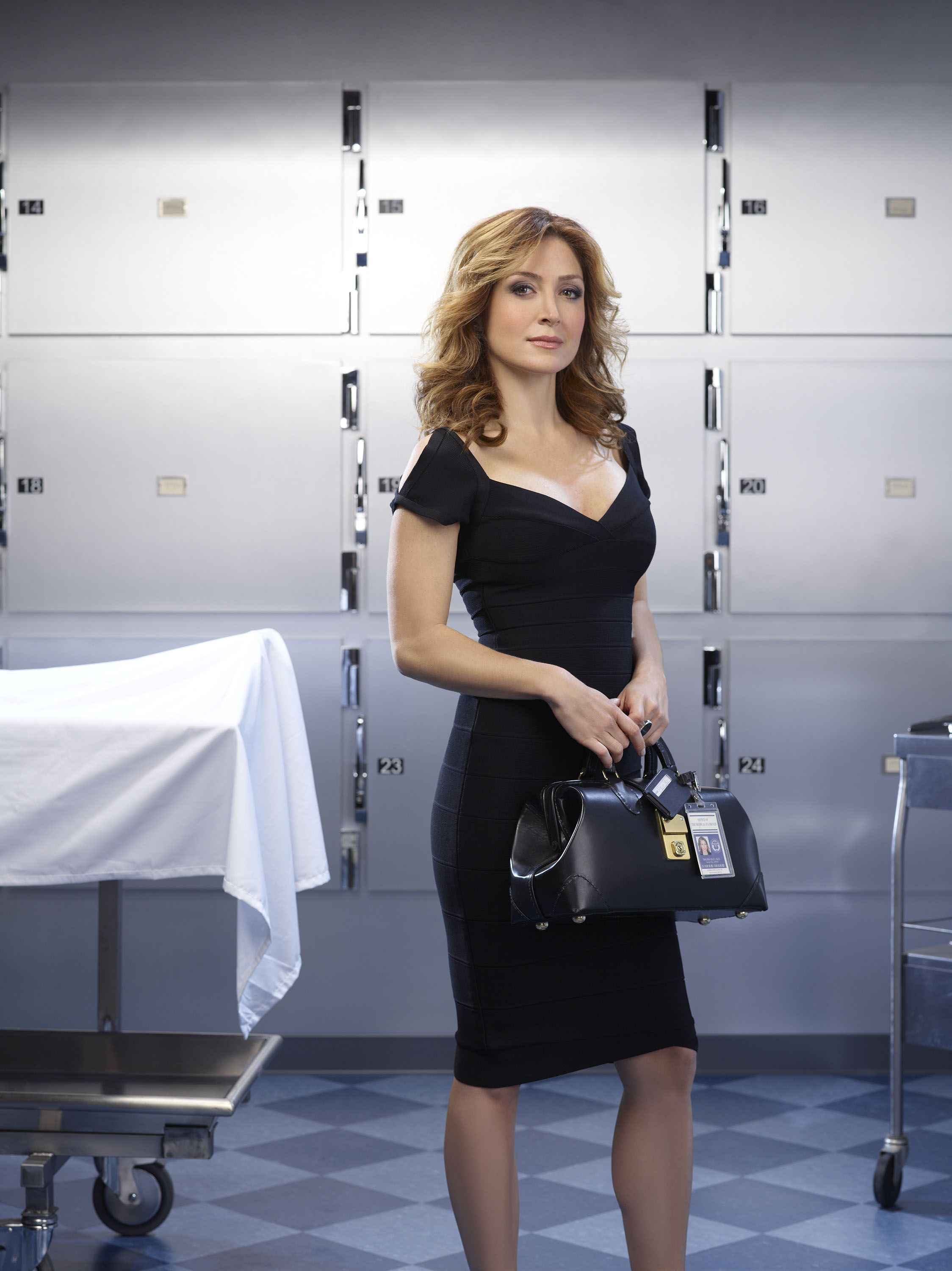 rizzoli and isles photo gallery | Index of /link-gallery/albums