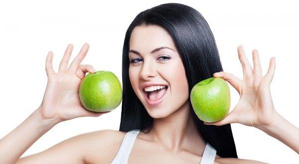 25 maneiras fáceis e rápidas de ficar mais saudável