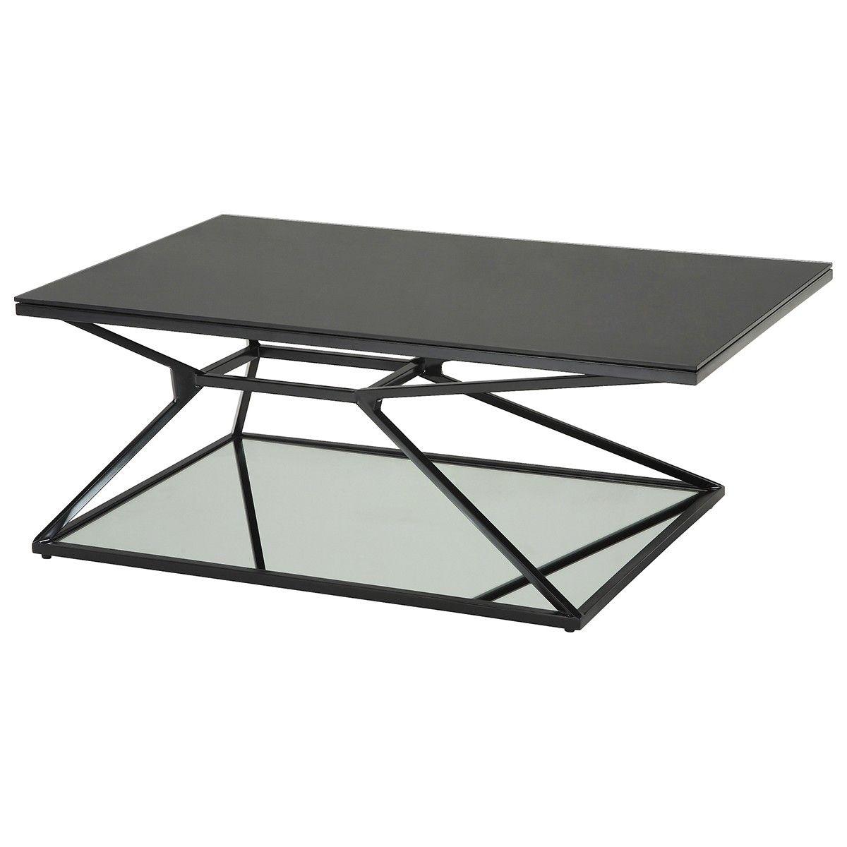 Wedge coffee table 1421 sunpan sunpan coffee tables wedge coffee table 1421 sunpan sunpan geotapseo Gallery