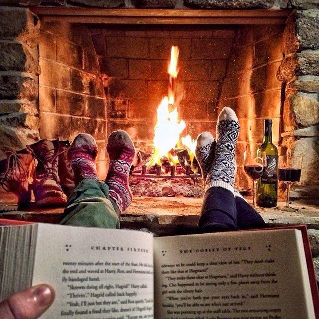 """Résultat de recherche d'images pour """"livre cheminée chalet"""""""