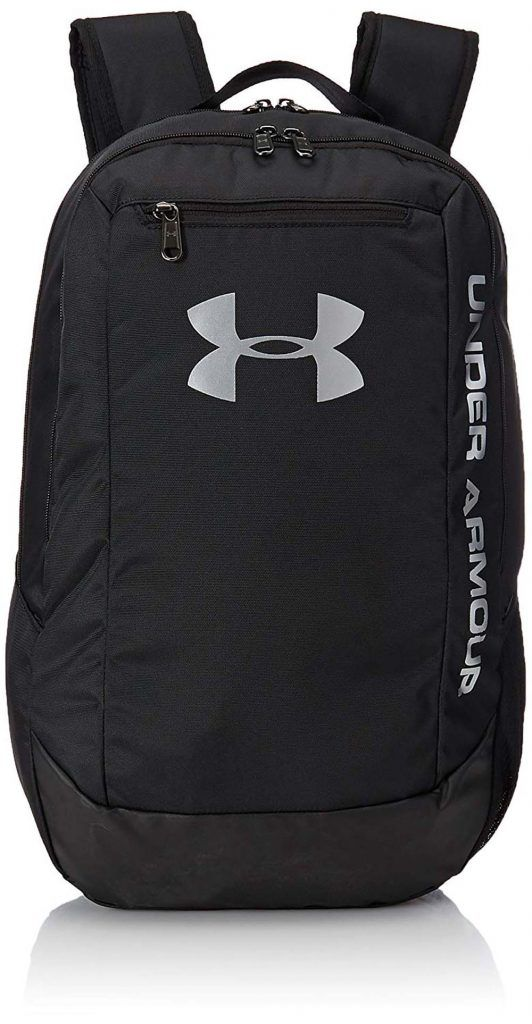 a64c8a1f196a2 Best Backpacks for Gym and Fitness