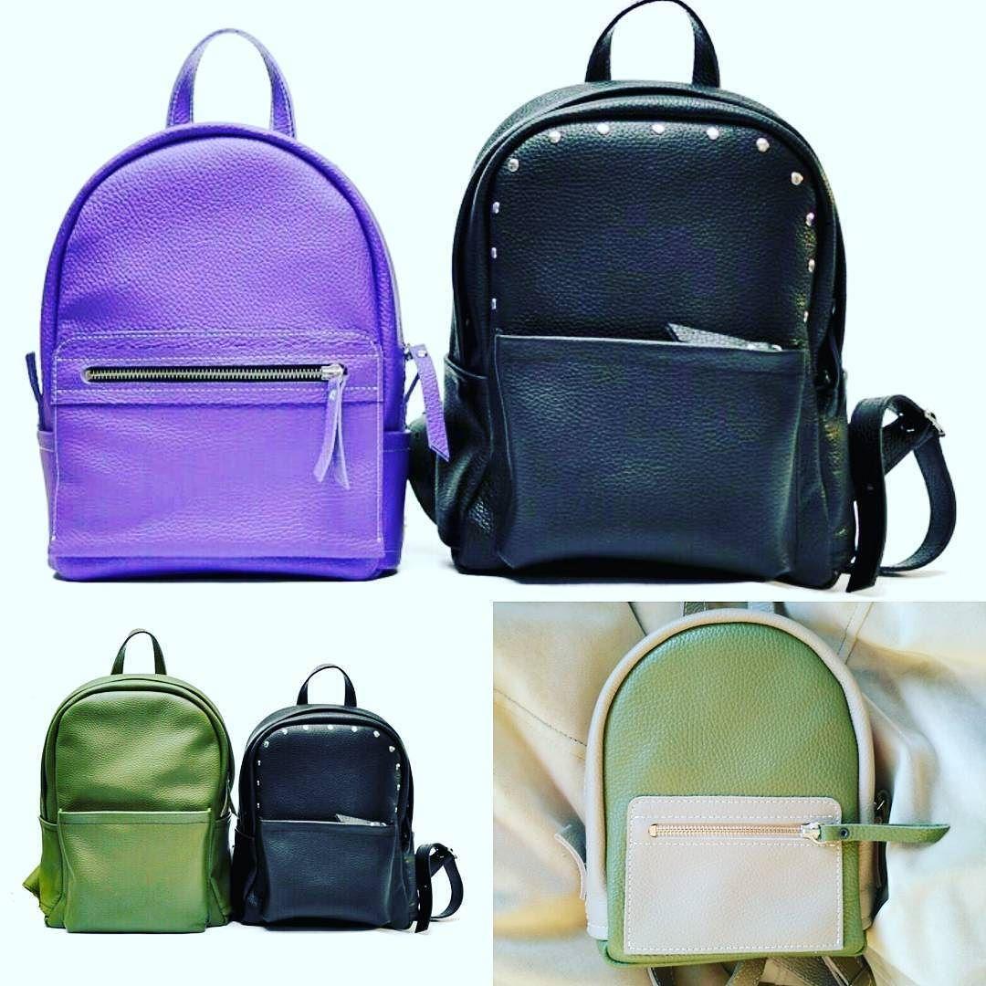f5ecfe46a868 Наши кожаные рюкзаки и сумки (мужские и женские) это не просто вещь мы  выкладываем