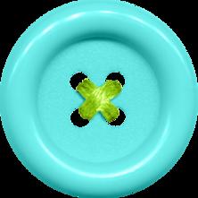 alponom84 — «KMILL_button3.png» на Яндекс.Фотках