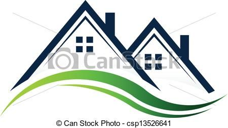 clipart real estate free real clipart and vector graphics u2022 rh realclipart today free real estate clipart graphics free real estate clip art photos