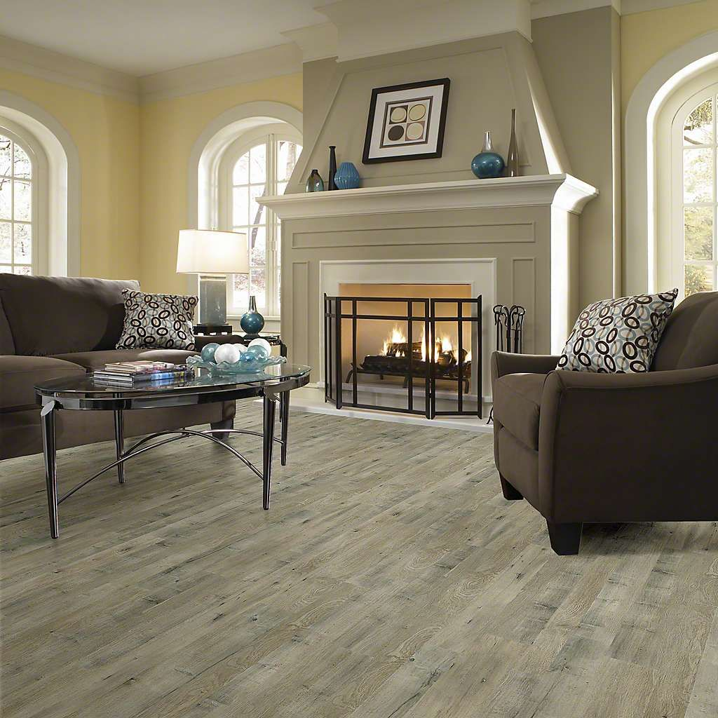 keaton flooring sealant co room does lowes laminate carry tiles full shaw natural cleaning maint living industries ii reviews floor rug impact home of color size menards colors versalock x steam u warranty