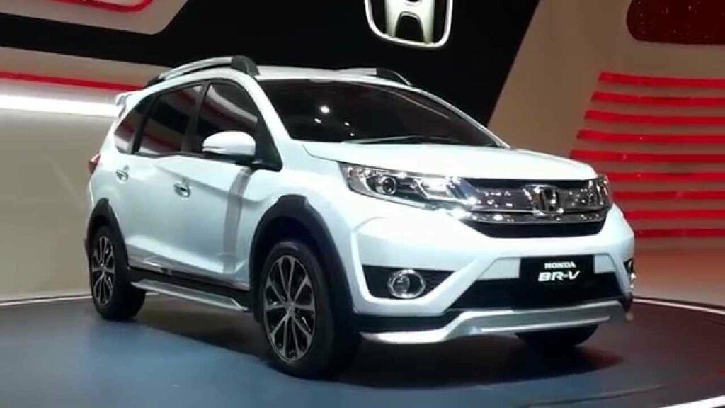 Mencari Alamat Dealer Mobil Honda Di Yogyakarta Akurat Dan Terpercaya Di 2021 Honda Mobil Yogyakarta