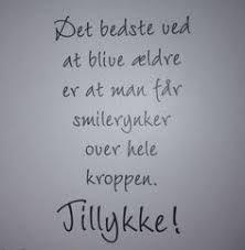 citater til fødselsdagskort Billedresultat for fødselsdagskort tekst til veninde | Vísdómsorð  citater til fødselsdagskort