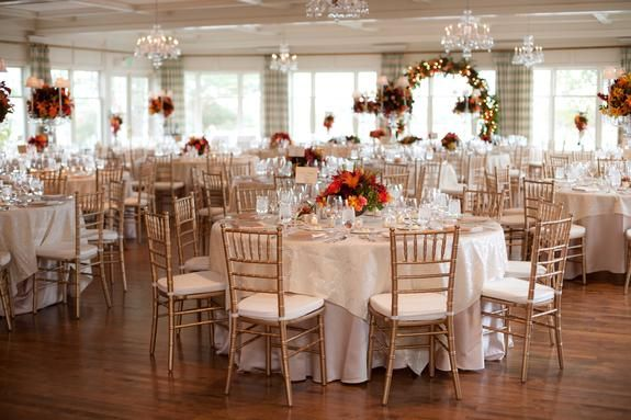 Minneapolis Mn Event And Wedding Rental Rental Decorating Wedding Rentals Coming Up Roses