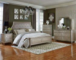 create a fairy tale bedroom with these tips