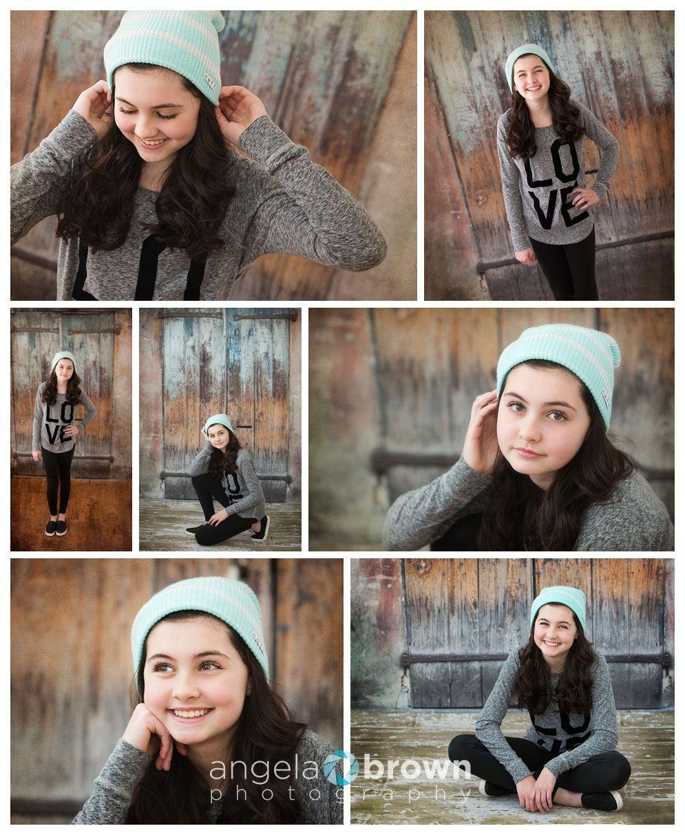 American Tween Girls Fashion: Tween Fashion Trends