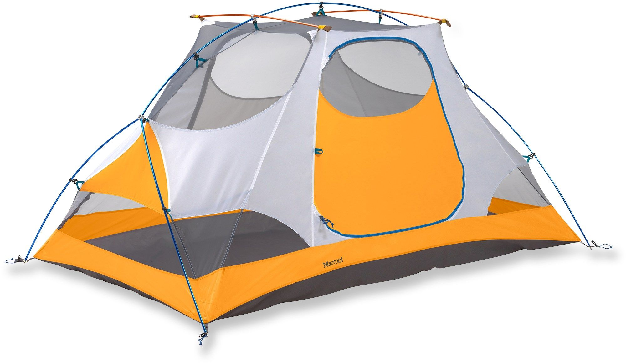 Marmot Firefly 2P Tent - Free Shipping at REI.com  sc 1 st  Pinterest & Marmot Firefly 2P Tent - Free Shipping at REI.com | camping/ beach ...