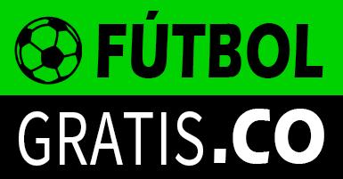 Aplicacion Para Ver Partidos Del Mundial En Vivo Gratis