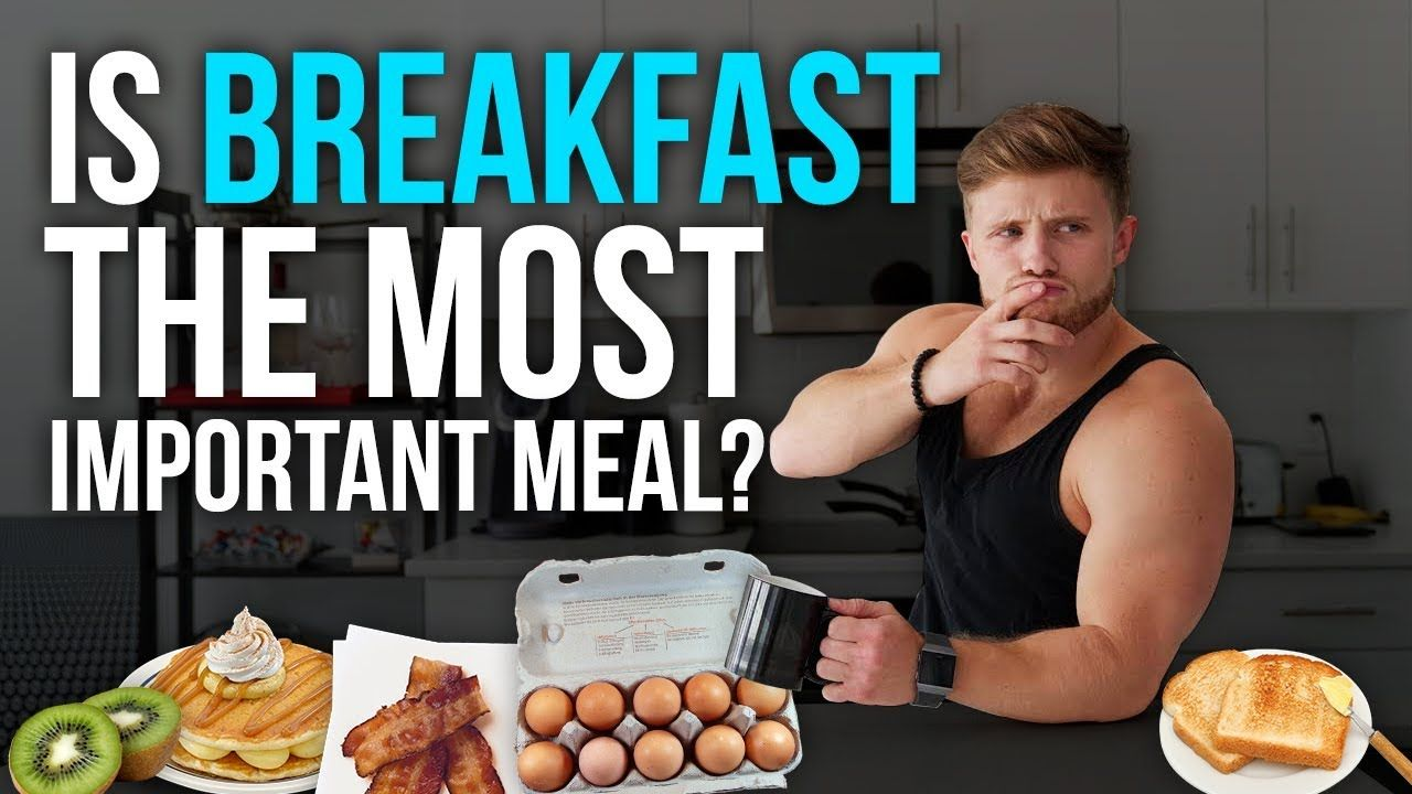 essay breakfast important meal Breakfast is considered the most of import repast of the twenty-four hours and for good ground there are a few grounds people don't eat breakfast in the forenoon such as non experiencing hungry or to seek and restrict calories.