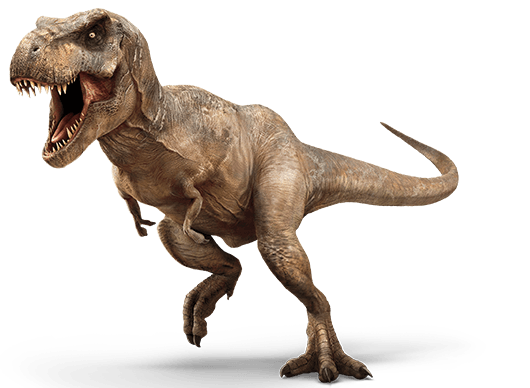 Tyrannosaurus Rex Gallery Jurassic Park Wiki Fandom Powered By Dinosaur Images Dinosaur Pictures Jurassic Park T Rex Search, discover and share your favorite dinosaurios gifs. tyrannosaurus rex gallery jurassic