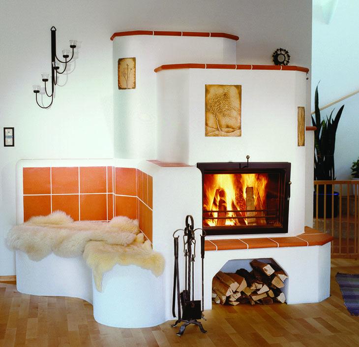 heater4.jpg (730×705)
