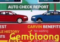 Cheap Vin Report Awesome Carvin123 Cheap Carfax Autocheck Car Vin