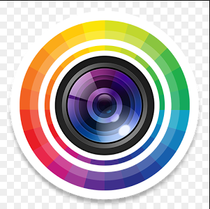 PhotoDirector Photo Editor APK Free Download Photo