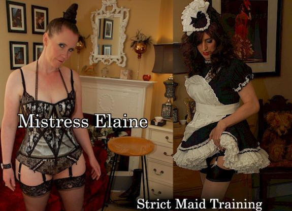 Absolutely agree sissy training deutsch this