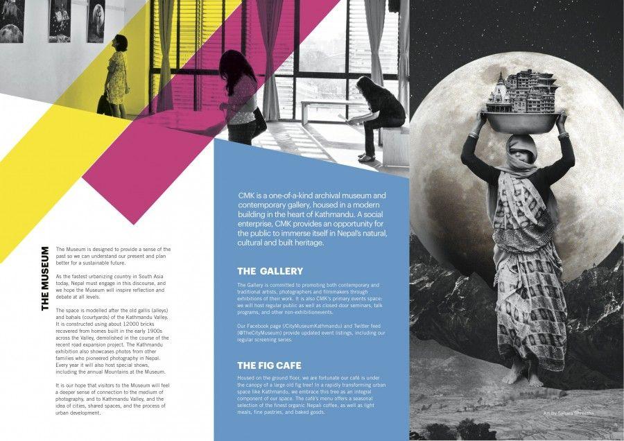 brochureinside-900x636.jpg (900×636)   Brochures   Pinterest ...