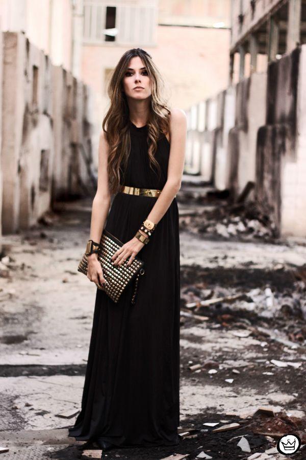 FashionCoolture - 27.08 Miniminou golden accessories (1)