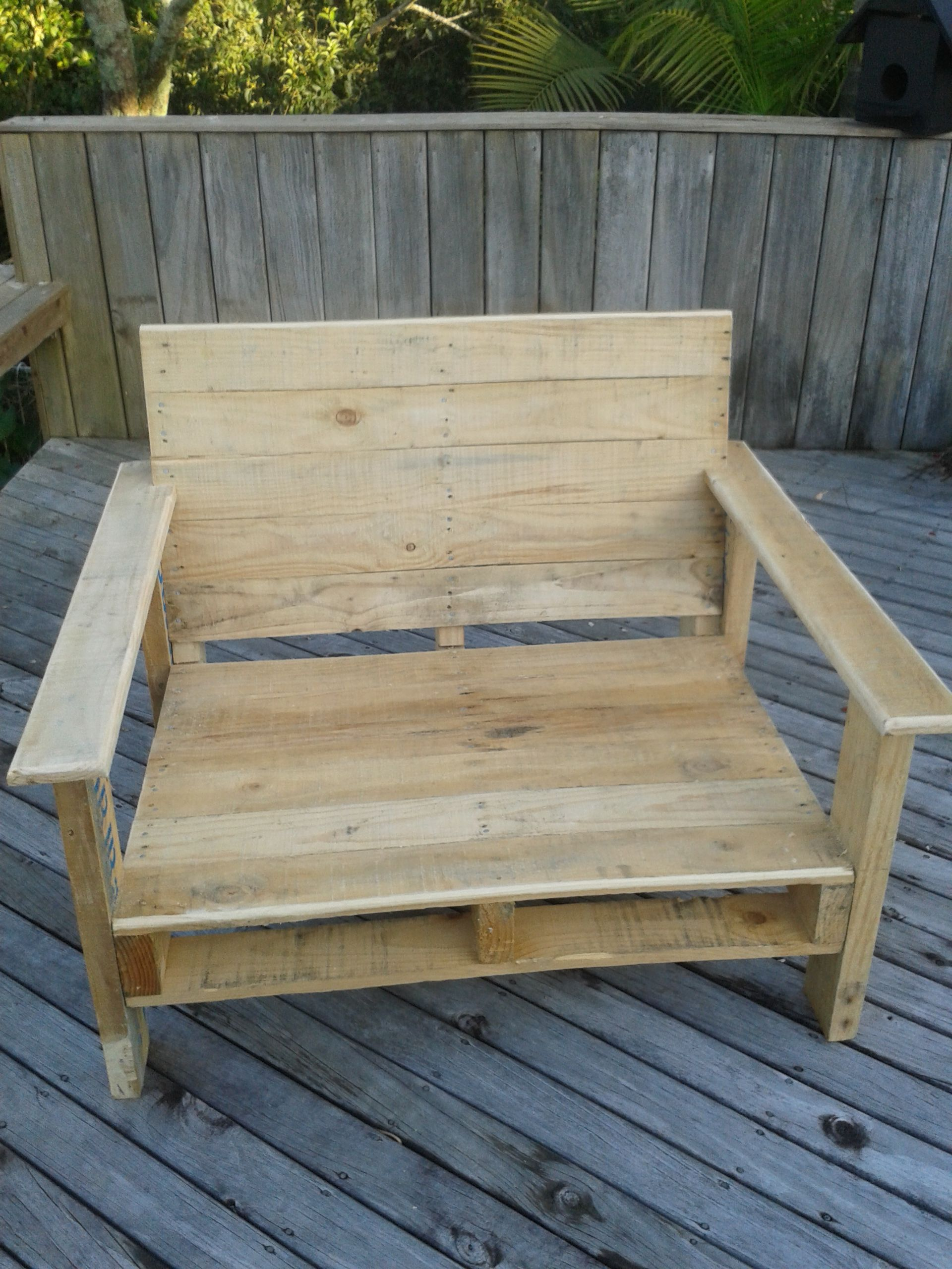 Pin By Jokeijers On Pallets - Pinterest - Pallets, Diy