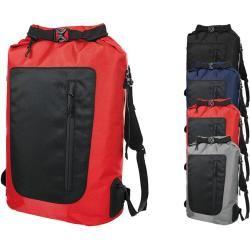 Photo of Hf4021 Halfar Backpack Storm Halfar