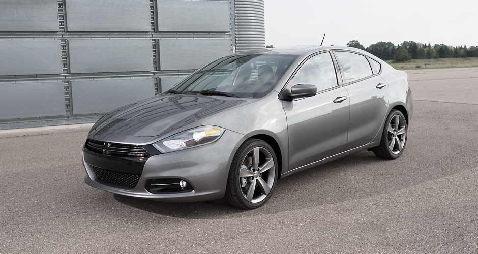 2014 dodge dart gt in granite crystal metallic with available 18 inch hyper black aluminum. Black Bedroom Furniture Sets. Home Design Ideas