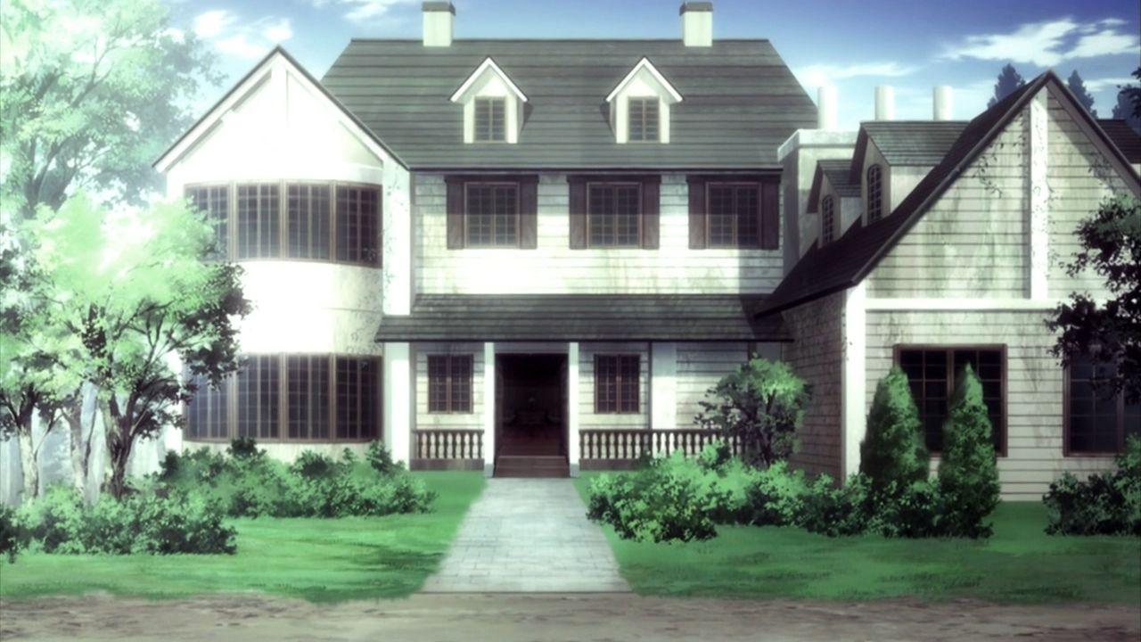 Pin by trang otaku112002 on anime house pinterest anime and art pin by trang otaku112002 on anime house pinterest anime and art reference voltagebd Choice Image