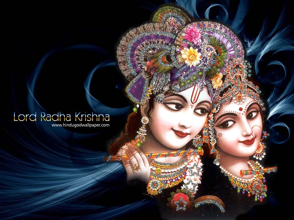 Wallpaper download krishna - Free Download Lord Radha Krishna Wallpapers