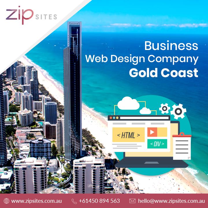 Web Design Development Company Gold Coast Website Design Web Design Company