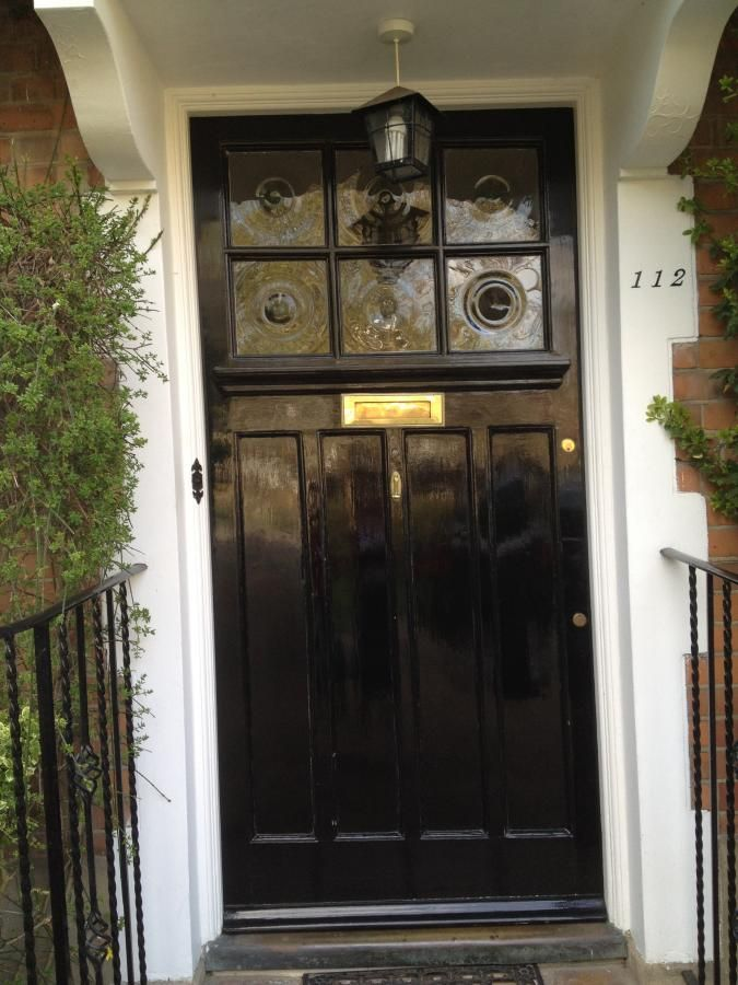 antique front doors for sale for sale door large front door