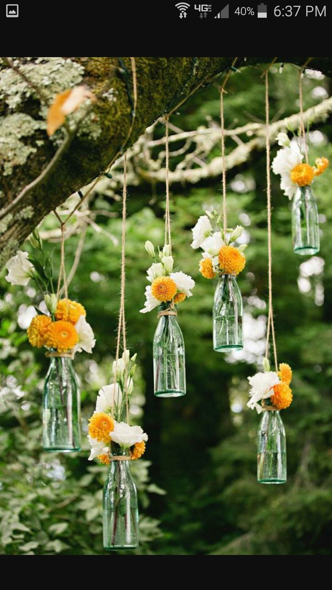 ideas decorations home backyard in decor wedding back to all