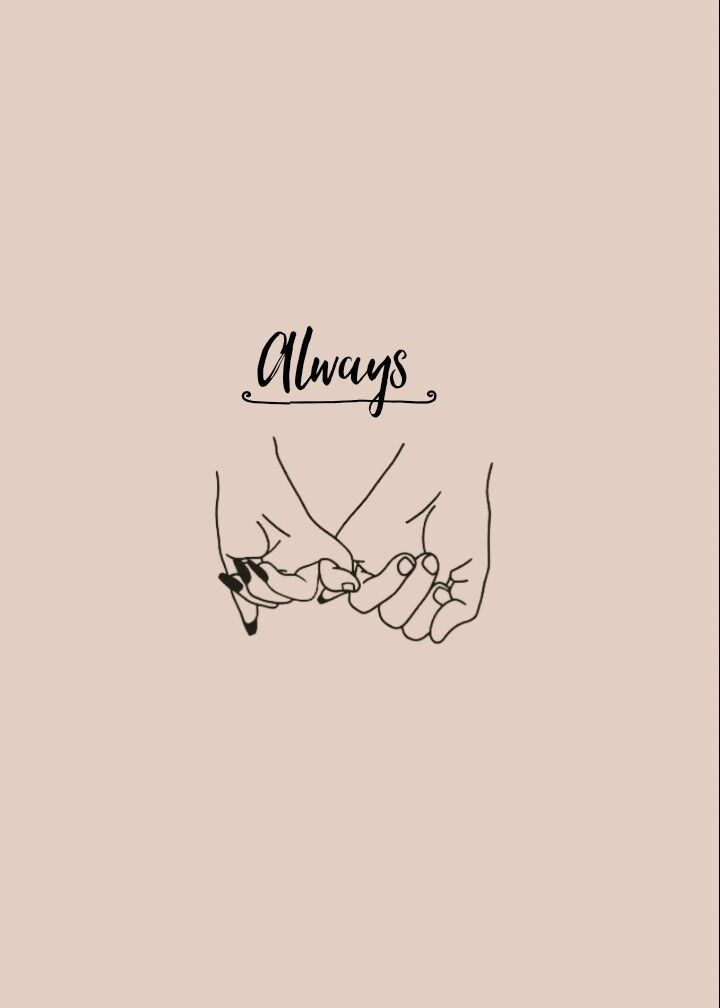 Always Together::…Click here to download Always Together Always Together Download cute wallpaper pinterest: Always Together Here  >
