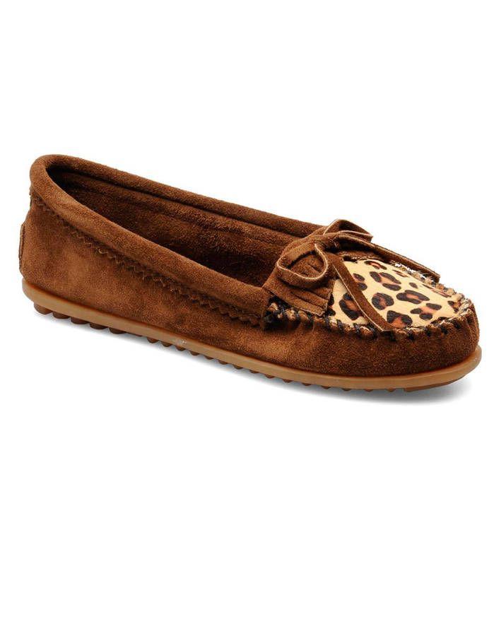 c204728582575 Chaussure pas cher   découvrez notre sélection des plus jolies chaussures  pas chères automne hiver 2016.