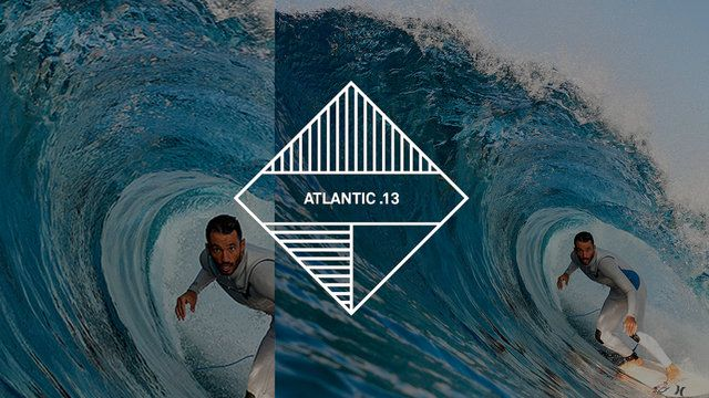 Atlantic 13 Is What 2013 Was Like For Jonathan Gonzalez A Mix Of Waves Around Home In The Canary Islands Fimed By Ginez D Iac Canary Islands Atlantic Island