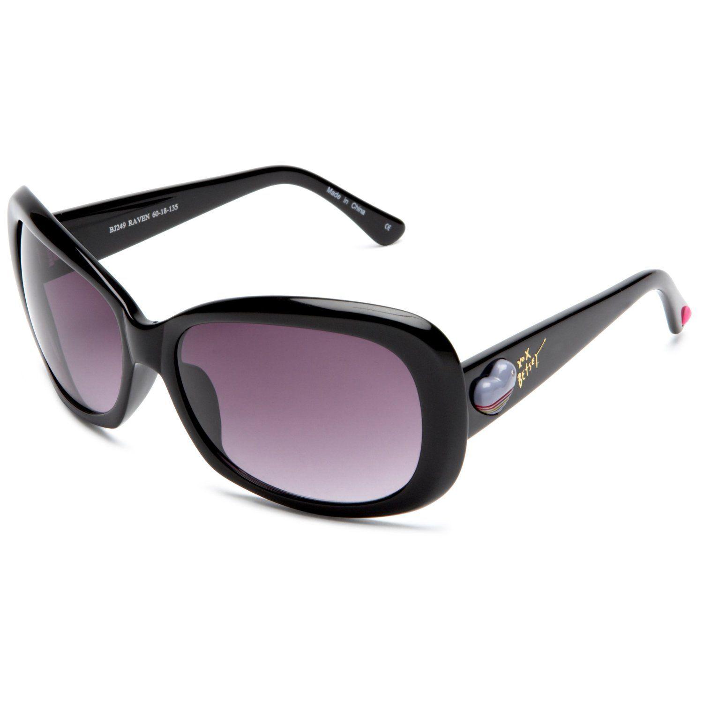 Betsey Johnson Sunglasses | Betsey Johnson | Betsey johnson