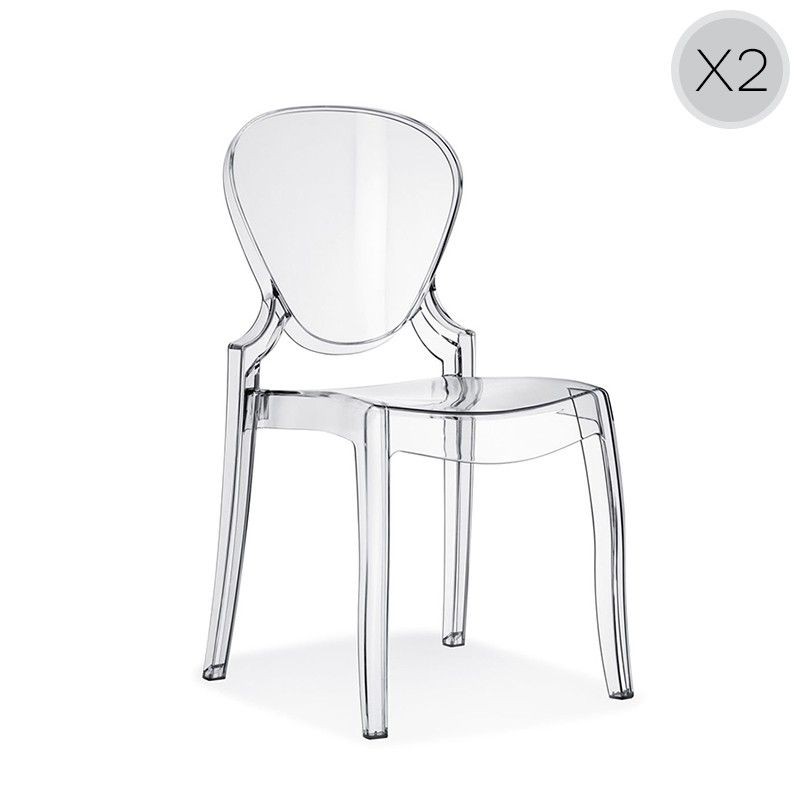 #REF! chair