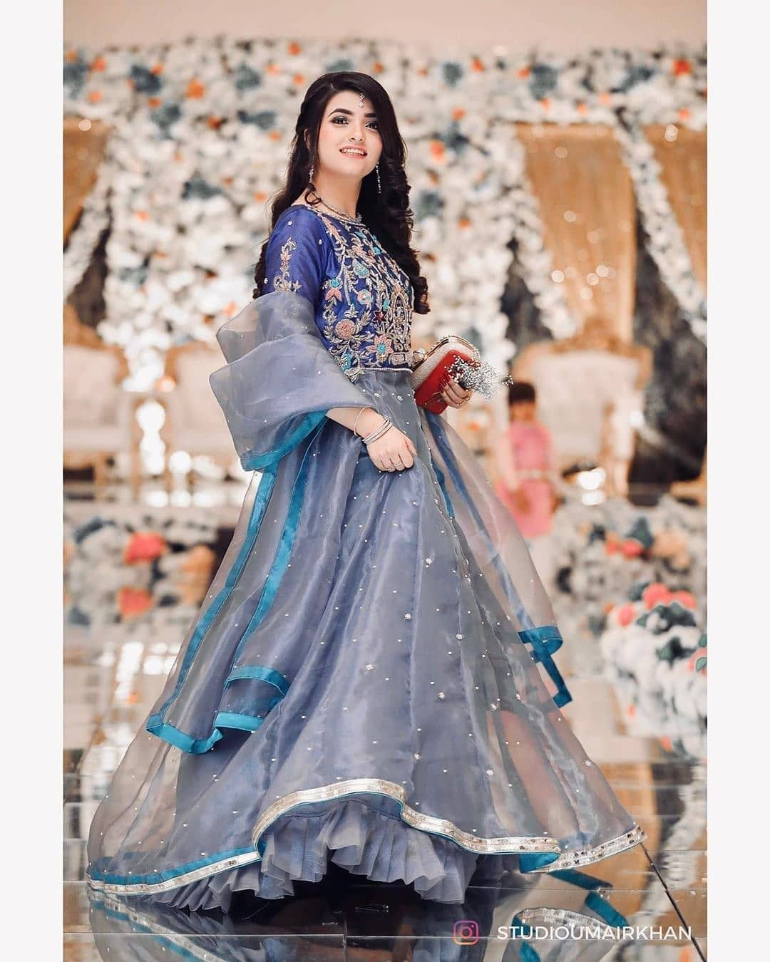 Bridal And Party Latest Designs 2020 In 2020 Wedding Dresses For Girls Beautiful Pakistani Dresses Pakistani Party Wear Dresses
