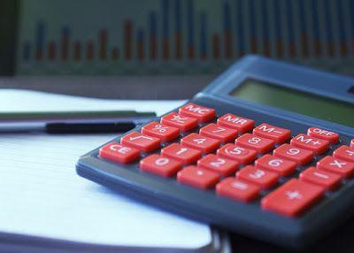 Geld verdienen im Internet: Lebensversicherung - Ende des Garantiezinses birgt...