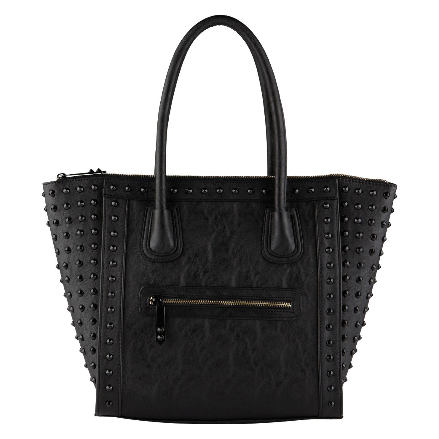 FOLORTAN - handbags s satchels   handheld bags for sale at ALDO Shoes. Bolsas  Femininas a7ac0ee5cd7