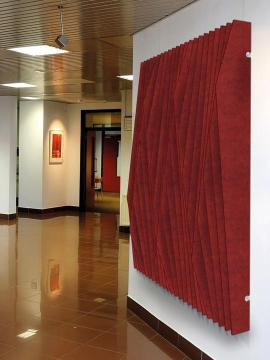 zintra acoustic blades mdc wallcoverings acoustic wall on acoustic wall panels id=48259