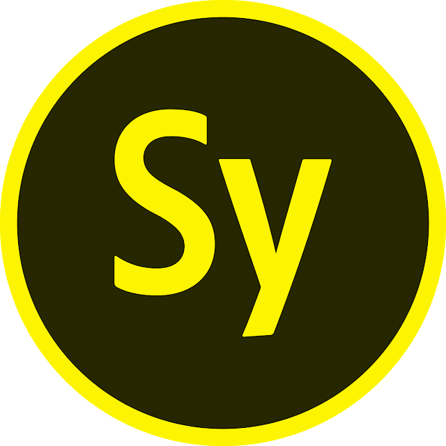 Pin By Sajjad Azeem On 3ds Max Tutorials Icon Vector Vector Logo