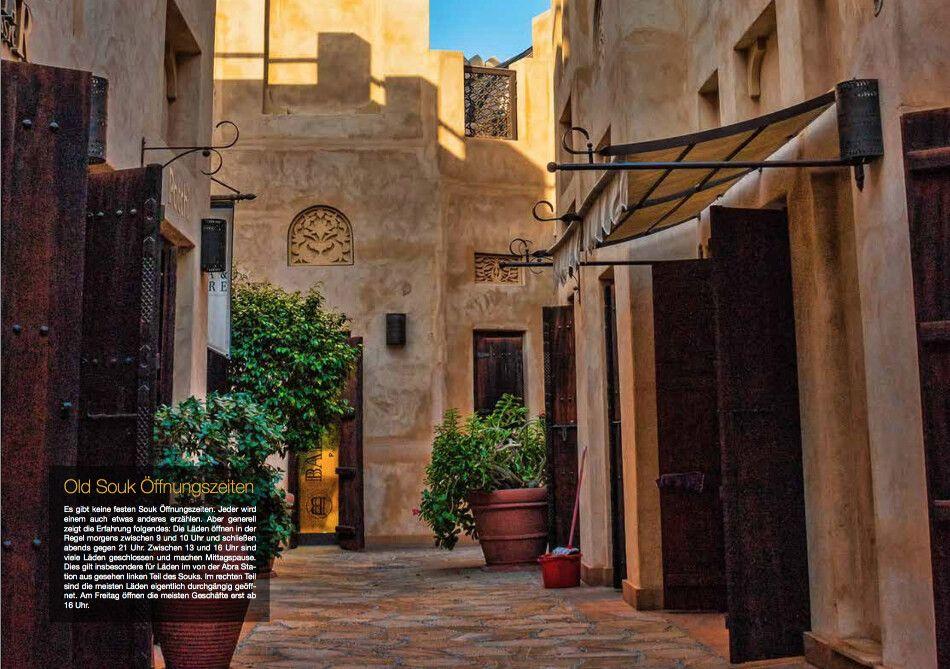 Unser kostenloser Dubai-Reiseführer zeigt Ihnen neben den wichtigsten Dubai Sehenswürdigkeiten noch viele weitere Highlights, die Sie auf Ihrer Dubai Reise unbedingt sehen sollten, darunter die schönsten Hotels der Stadt, die besten Restaurans und Bars u.v.m.