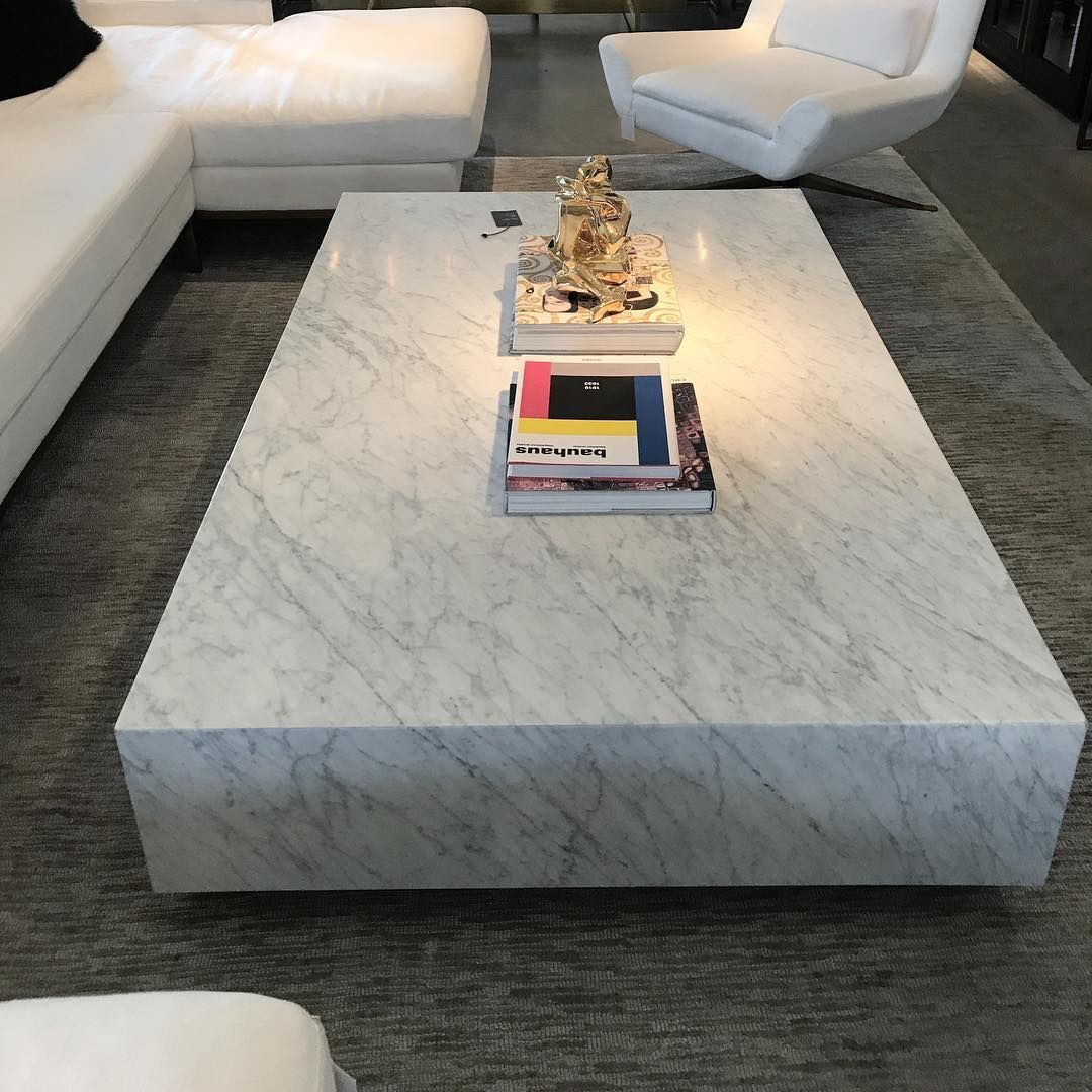 50 Coffee Table Ideas For 2018 2019: Pin By Elle ... On Home ️ In 2019