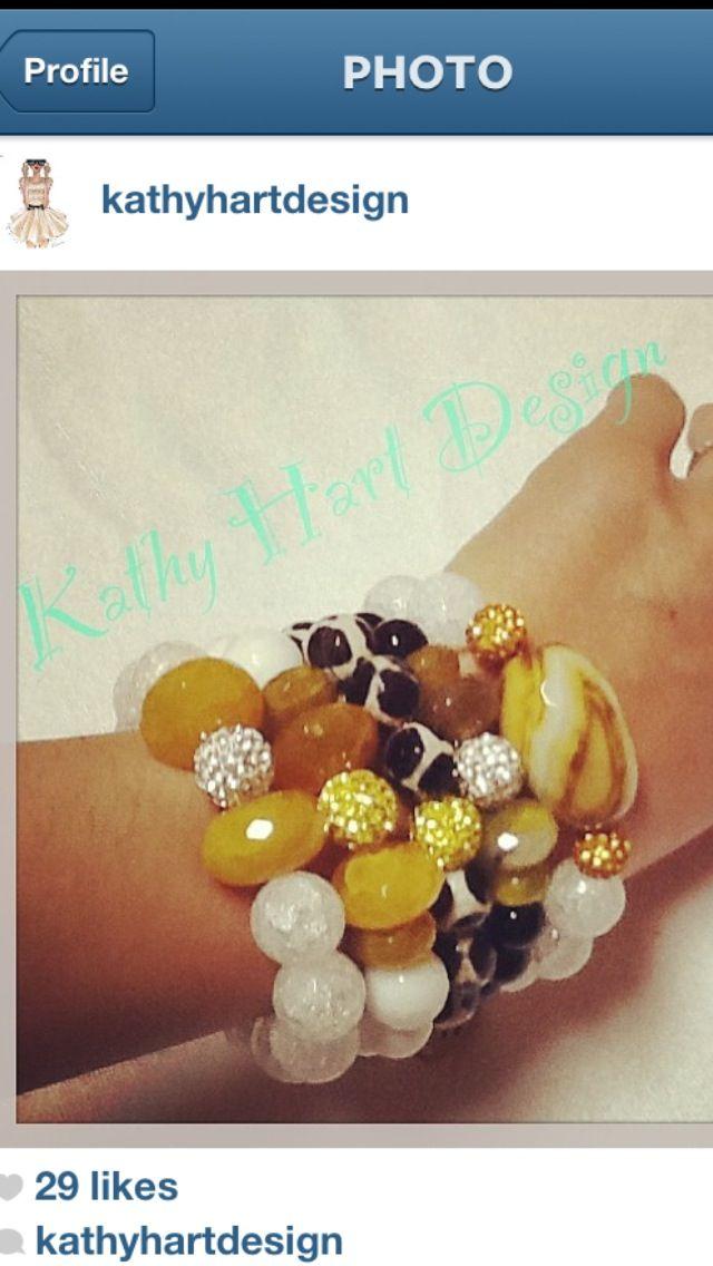 KathyHartDesign