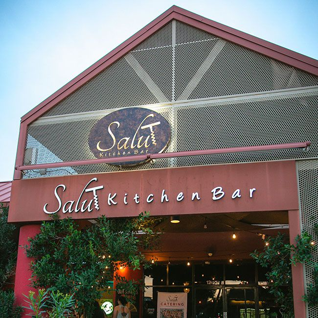 the top 3 reasons you need to go to salut kitchen bar north phoenix moms - Salut Kitchen Bar