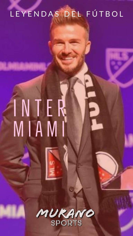 David Beckham Premier League Uefa Champions Y Roberto Carlos