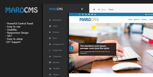 Codecanyon marocms v200 business cms free download codecanyon codecanyon marocms v200 business cms free download maxwellsz