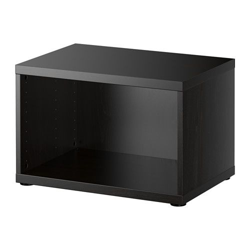 best structure ikea vous pouvez choisir de poser la structure au sol ou de la fixer au mur pour. Black Bedroom Furniture Sets. Home Design Ideas