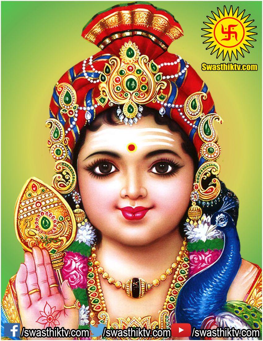Murugan Lord Murugan Wallpapers Lord Murugan Lord Krishna Wallpapers
